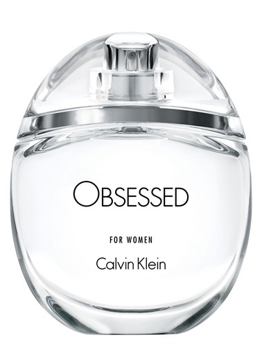 Calvin Klein Obsessed Edp 50 Ml Kadın Parfüm Renksiz